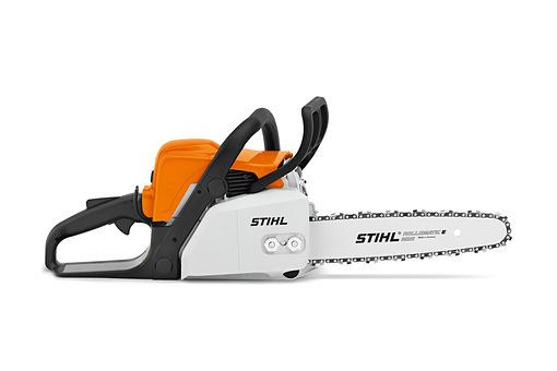 Stihl Ms 170 Petrol Chainsaw 12 Quot 30 1cc