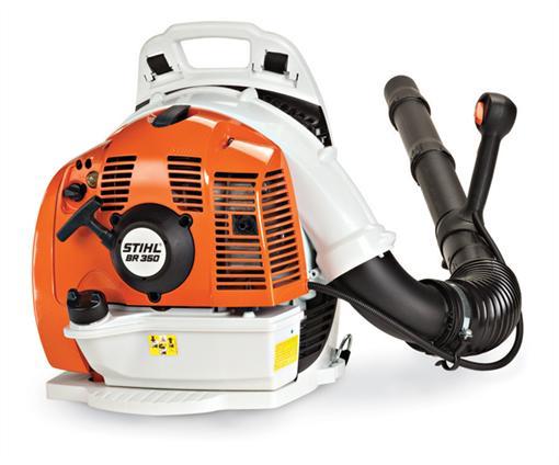 Vacuum Blower Data Sheet : Stihl br backpack petrol blower cc