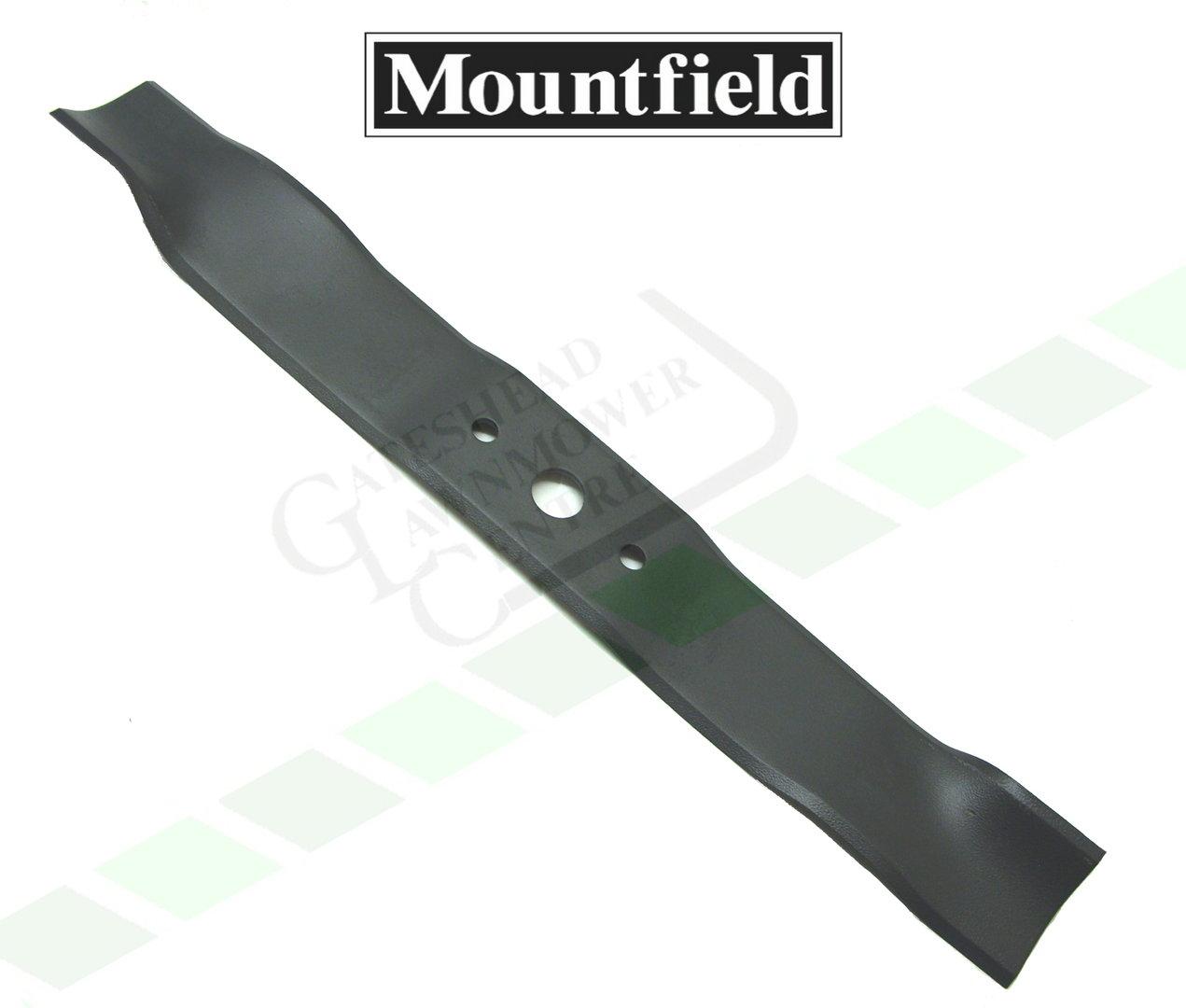 Mountfield Hp183 Sp183 Hp454 Sp454 Hp474 Sp474