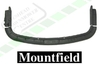 Mountfield SP474 Clutch Lever / Handle
