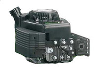Ggp engine technology v35