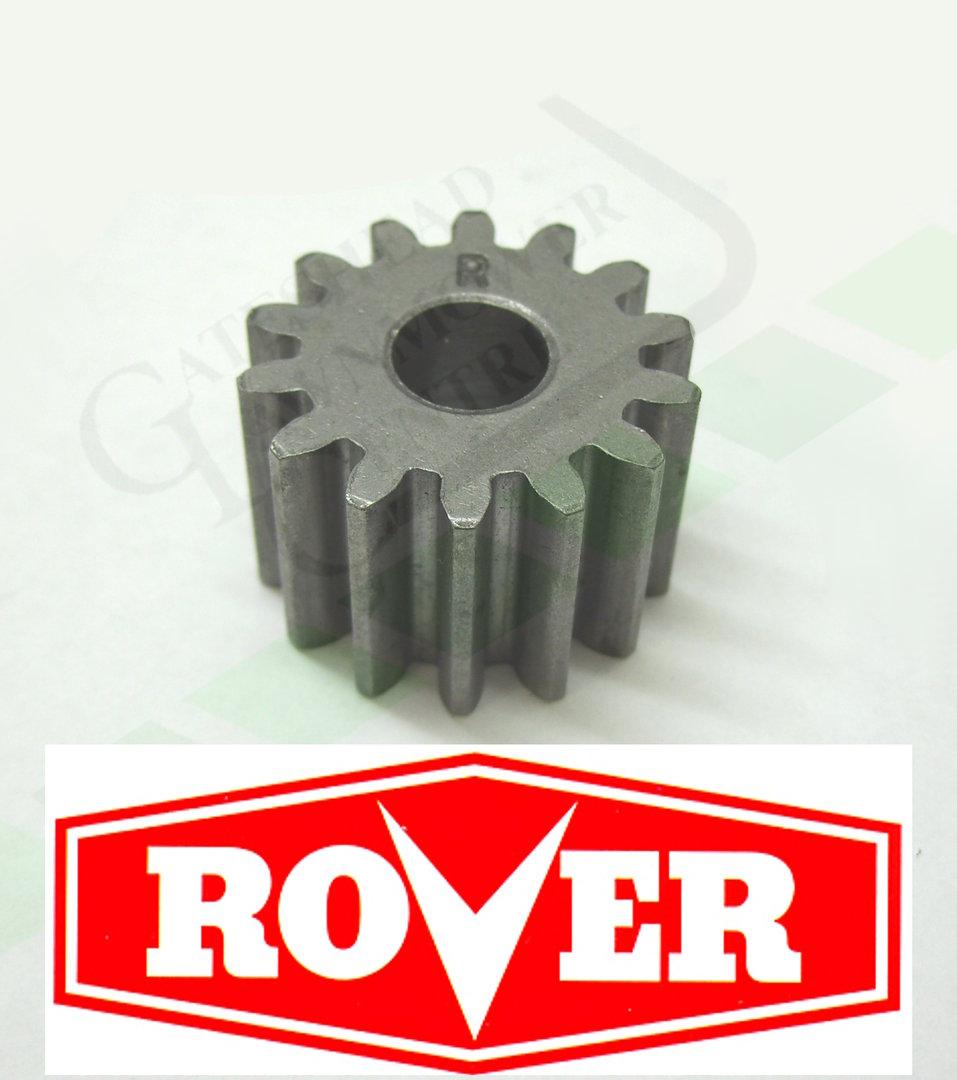 Rover Procut 560 Drive Gear Pinion R H Lawnmower World