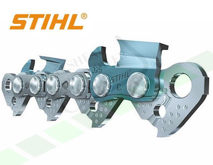Stihl 16 Chainsaw Chain 62 Link Gauge