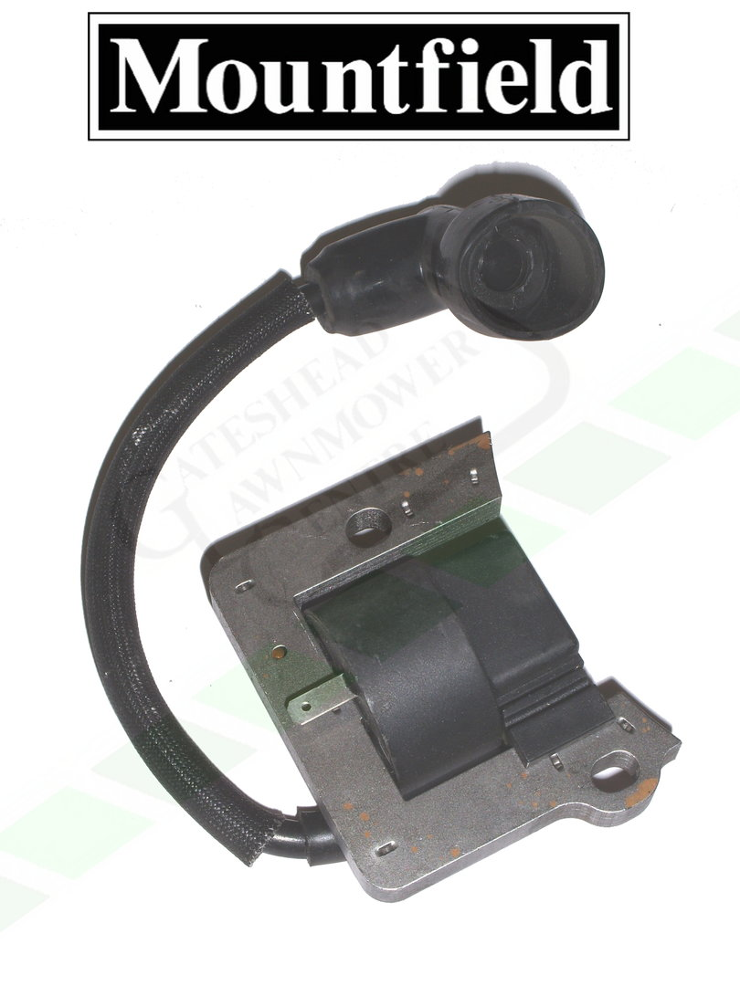 Mountfield Ignition Coil For Rm65 Rm65 Es 200cc Engines