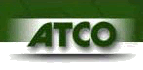 Atco Lawnmowers & Parts