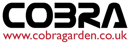 Cobra-Garden-Machinery-Logo