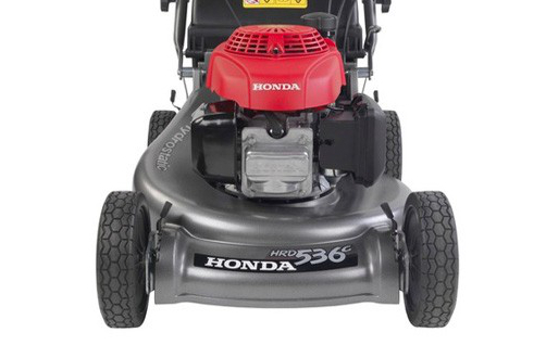 Victa Lawn Mowers All Mower Spares Autos Post