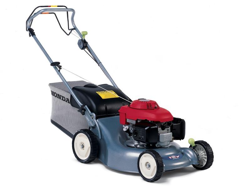Honda Izy Spare Parts Lawnmower World