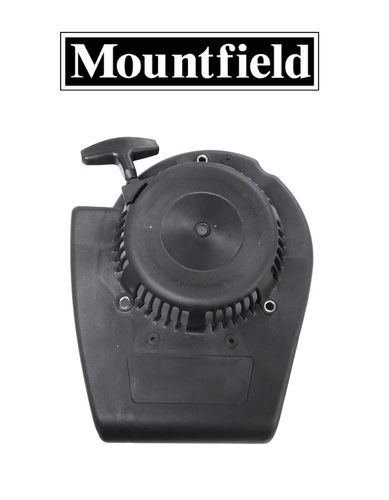 Mountfield RV150 Homelite Recoil / Pull Start