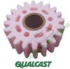 Atco / Qualcast Small Drive Gear (Classic 35 / 43 etc)