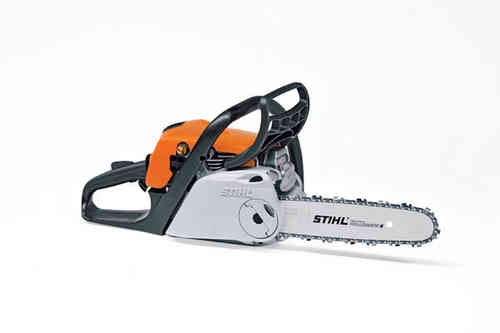 Stihl MS 181 C-BE (31.8cc)
