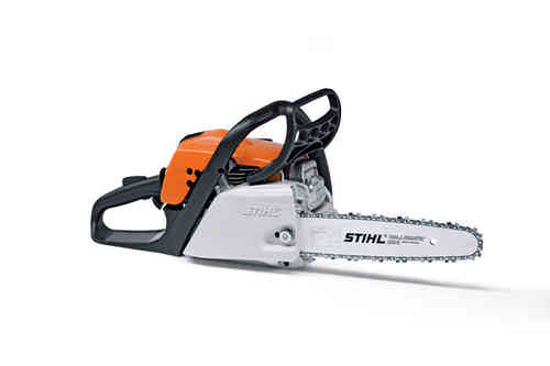 "Stihl MS 171 Chainsaw (12"" Bar + Chain)"