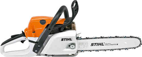"Stihl MS 241 C-M (14"" Bar + Chain)"