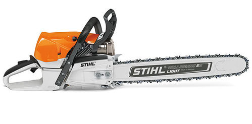 "Stihl MS 462 C-M (18"" Bar + Chain)"