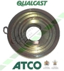 Atco Qualcast  Recoil Spring (Suffolk Punch etc)