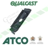 Atco Qualcast Recoil Activator Plate (Suffolk Punch etc)