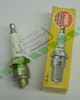 NGK B6S Spark Plug (Suffolk Punch etc)