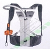 Stihl HT Super Harness