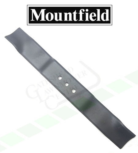 Mountfield HP470 & SP470 Blade