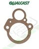 Zenith Carburettor Float Bowl Gasket