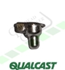 Qualcast Suffolk Punch Oiler / Lubricator