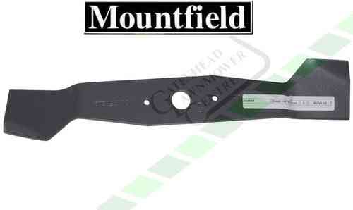 "Mountfield Princess Blade (14"")"