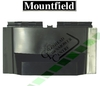 Mountfield Princess 14 Grass Flap / Deflector