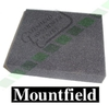 Mountfield (GGP) Air Filter for RV150 / SV150 Engines