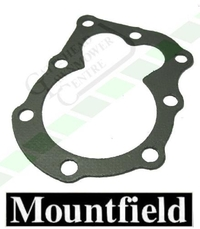 Mountfield (GGP) Head Gasket SV150 / RV150