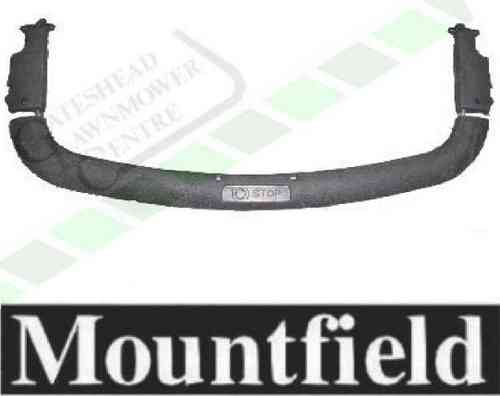 Mountfield HP474 / SP474 OPC Lever