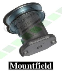 Mountfield SP470 Blade Holder / Boss
