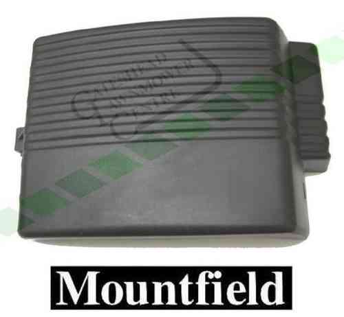 Mountfield RV150 / SV150 / V35 Air Filter Cover