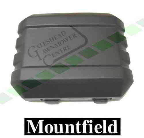 Mountfield (GGP) RM45 / RM55 / ST55 Air Filter Cover