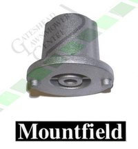 Mountfield SP555 Blade Holder / Boss