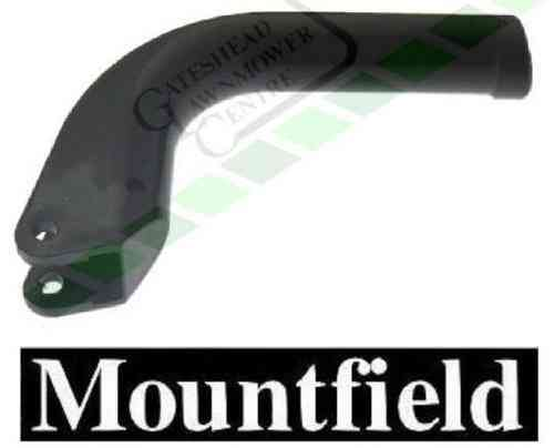 Mountfield SP470 Clutch Lever