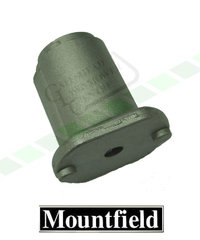 Mountfield HP470 Blade Boss / Holder