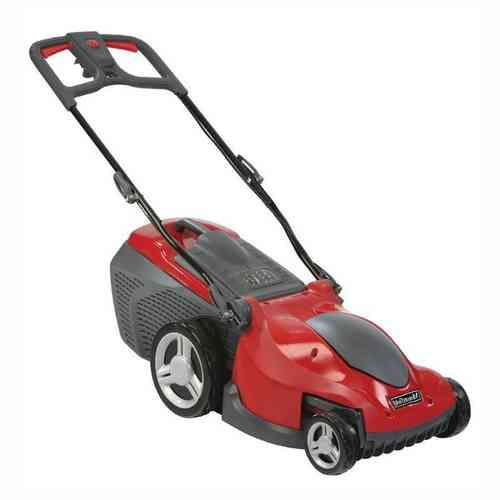 Mountfield Princess 38 - 1600w Electric Mower