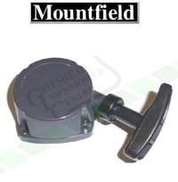 Mountfield HT55 Recoil / Pull Start Assy