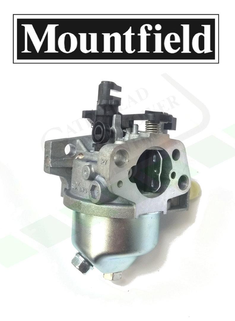 Mountfield Rm Rm St Carb Varburetor Rui Ing