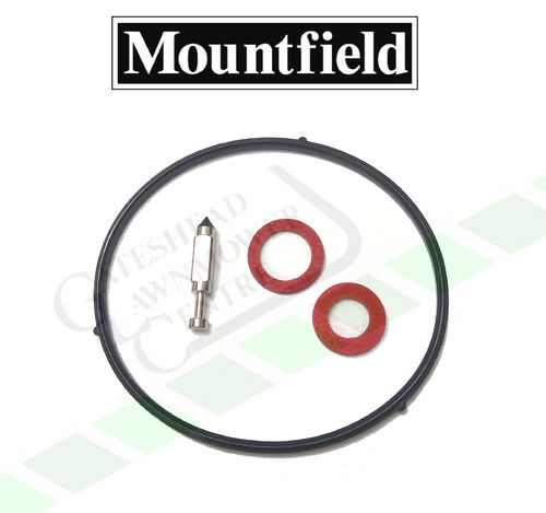 Mountfield RV150 / SV150 / RM45 / RM55 / ST55 / RM65 Carb Repair Kit