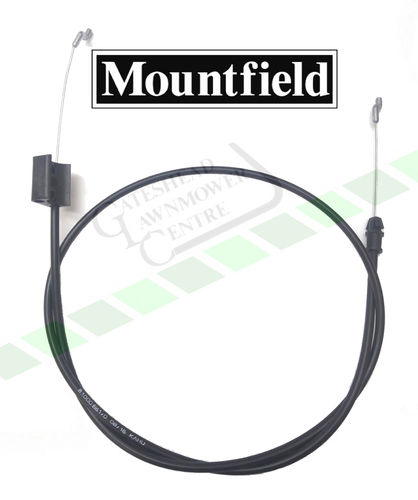 Mountfield HP470 + SP470 OPC Cable (up to 2003)