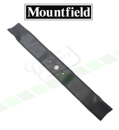 Mountfield HP164 + SP164 + HP414 + SP414 Blade