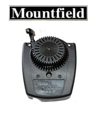 Mountfield (GGP) RS100 Recoil / Pull Start Assy