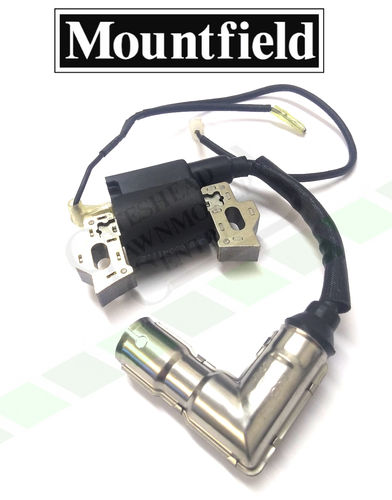 Mountfield Ignition Coil for RM65 (inc ES) 196cc Engines