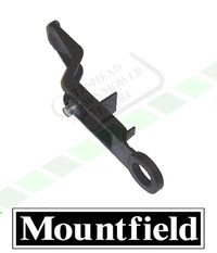Mountfield HP470 Height Adjust Lever (Rear)