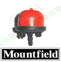 Mountfield RS100 Primer Pump