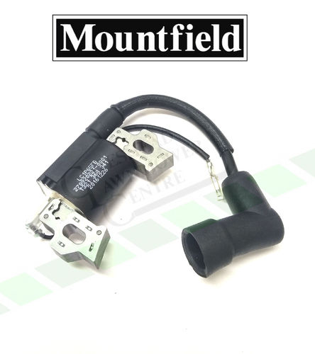 Mountfield Ignition Coil - RM45 / RM55 / ST55 Engines