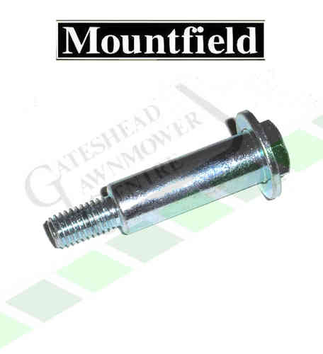 Mountfield HP470 + SP470 Wheel Bolt