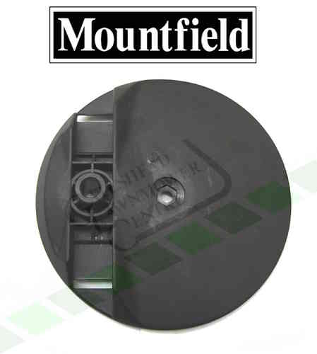 Mountfield HP470 Rear Wheel Backing Cover