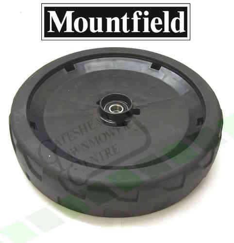 Mountfield SP535 HW Rear Wheel (280mm)